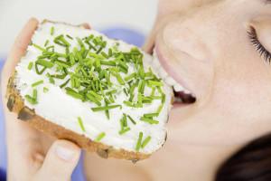 Ernährung Tipps