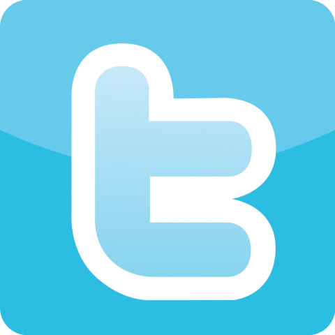 Twitter-Icon-transparent