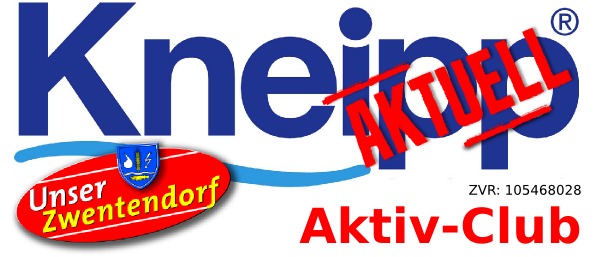 kneipp_aktuell