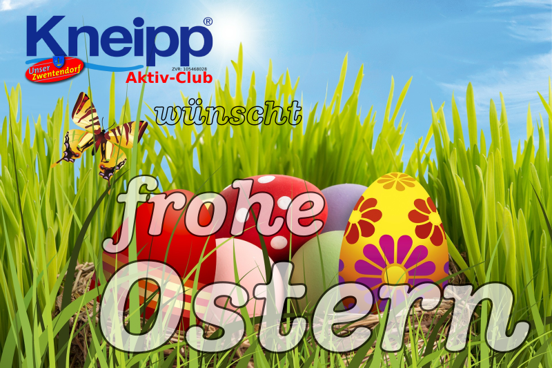 frohe Ostern web