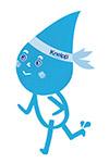 kneippi_bewegung